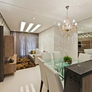 gesso-apartamento_Gessolarmerces