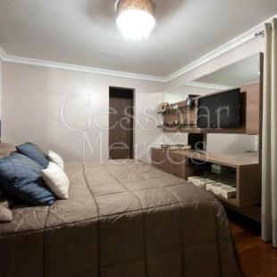 sanca-em-gesso_apartamento-quarto