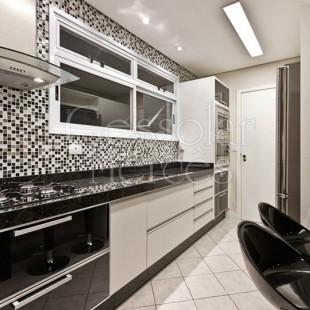 teto-em-gesso_apartamento-cozinha