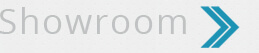 showroom_GessoLarMerces